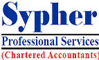 Sypher Professional Services